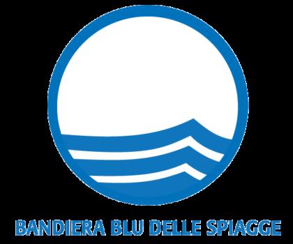 Bandiera_blu-[Convertito]